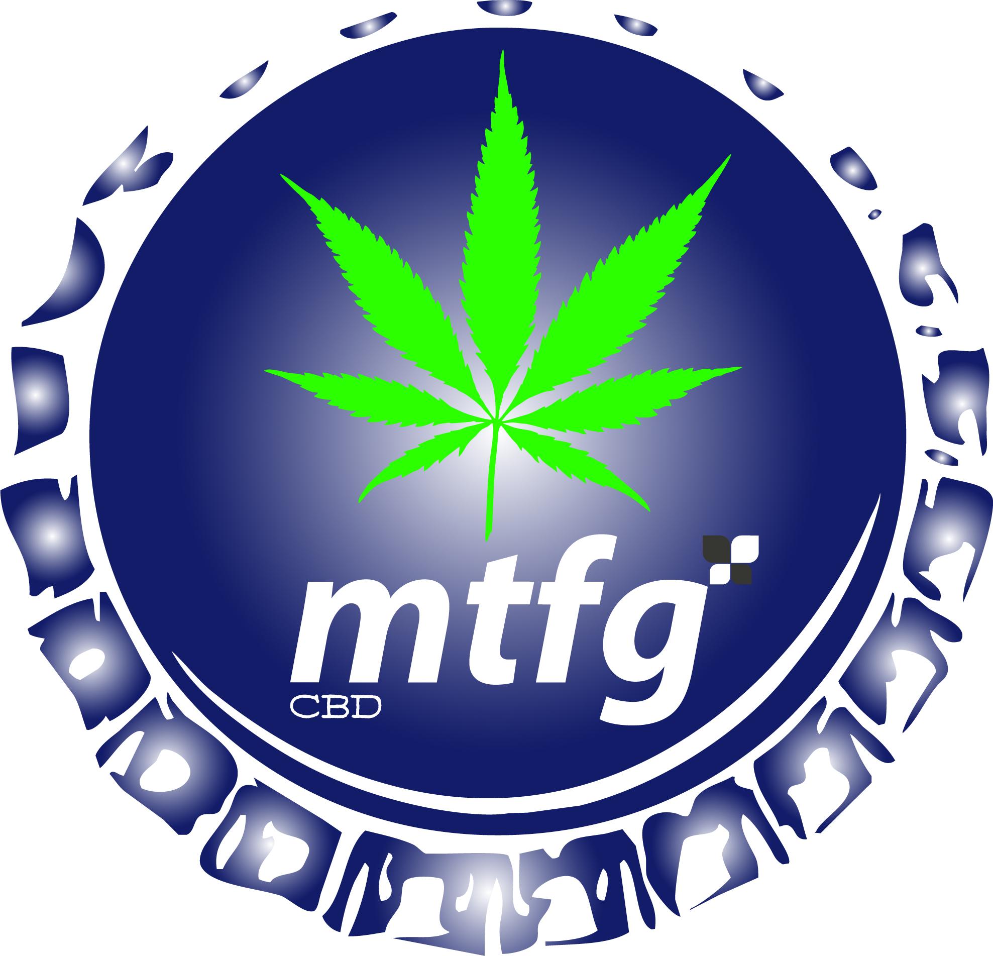 MTFG CBD